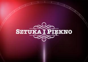 Miniatura per l'articolo intitolato:Sztuka i Piękno. Przedstawienie projektu